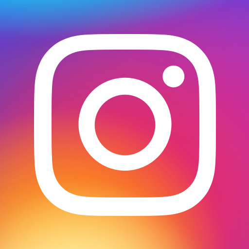 Quick Tips and Tricks to Build Your Brand Using Instagram