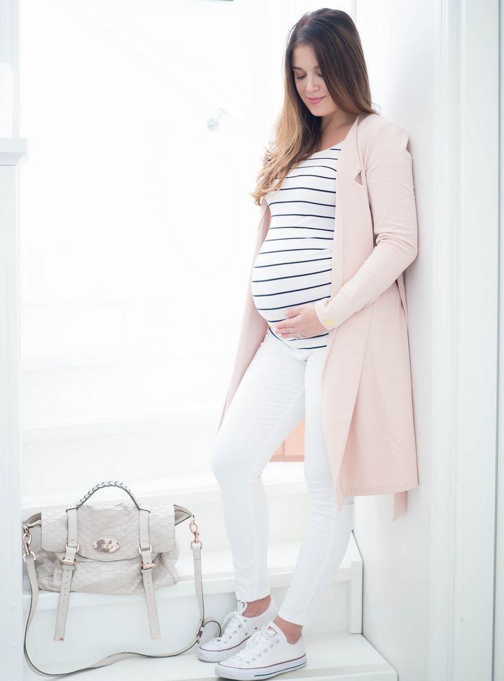 pregnancy food hygiene care