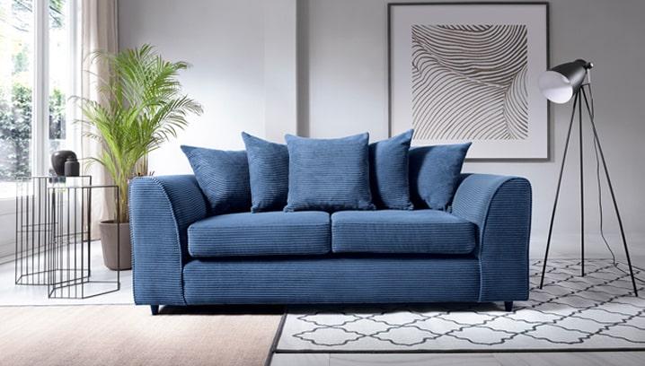 cheap sofas uk